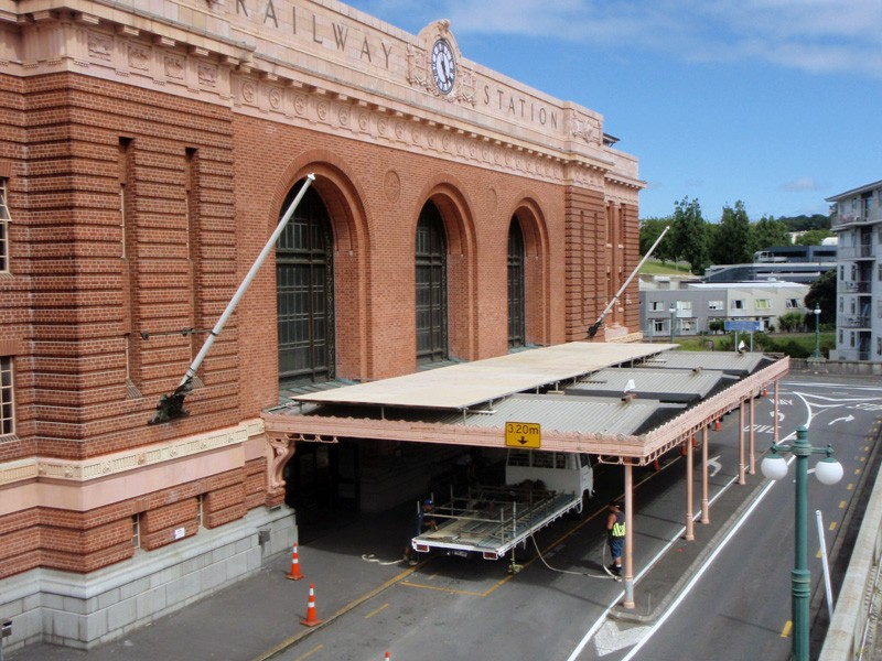 All Scaffolding Roofs Verandahs Gantries 800px-113