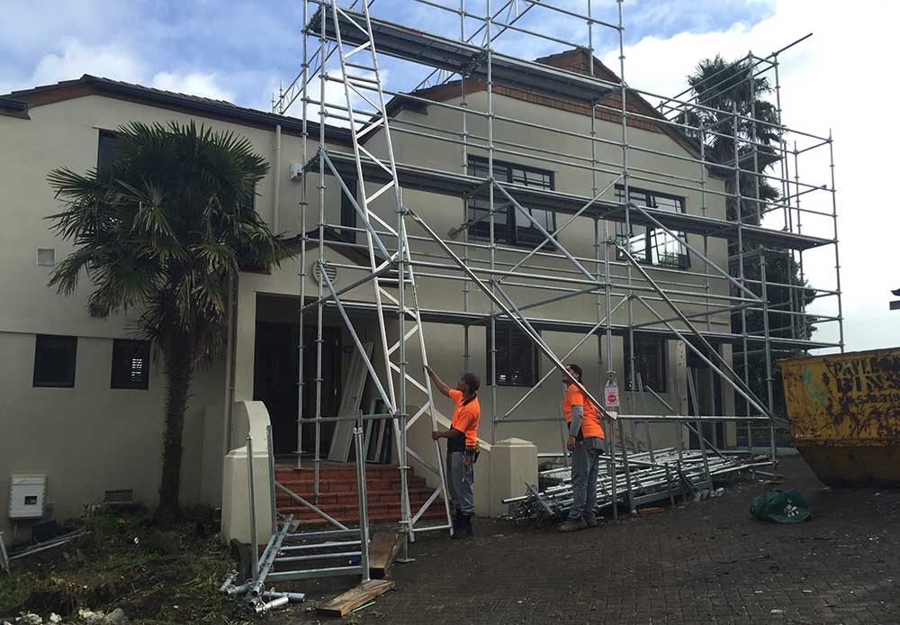 all-scaffolding-pre-shrink-wrap