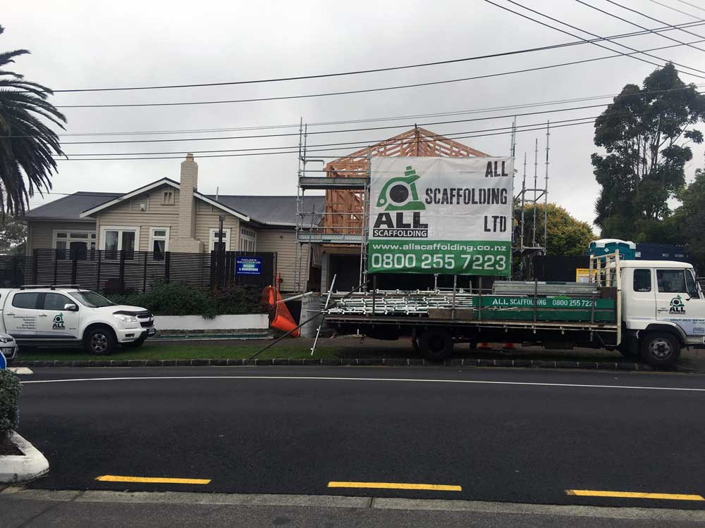 home-extension-scaffolding-auckland-w