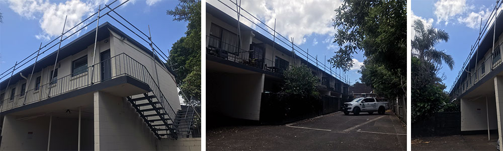 mt eden roof edge protection