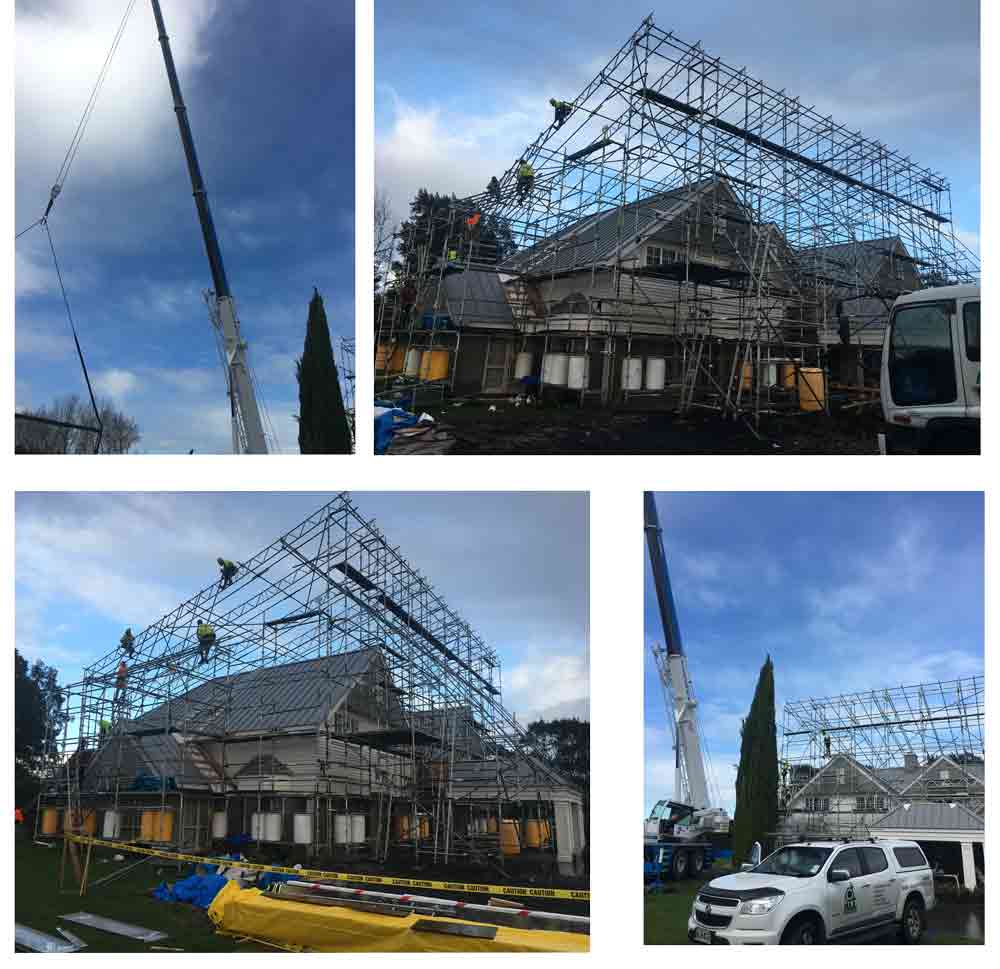 All-scaffolding-coatsville-scaffold-projject-comp-w